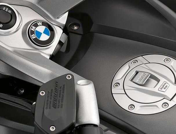 BMW K 1600 GTL ELEGANCE keyless