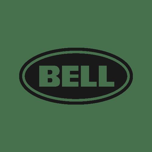 Bell Logo - Bikebiz Brand Directory