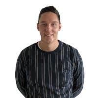 Mikkel Krøyer Jensen fra Billy Regnskabsprogram