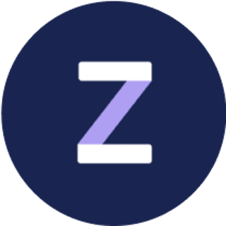 Billy Regnskabsprogram integrerer med Zettle