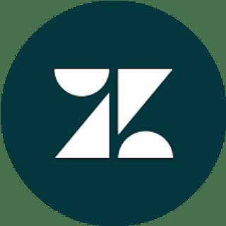 Billy Regnskabsprogram integrerer med Zendesk