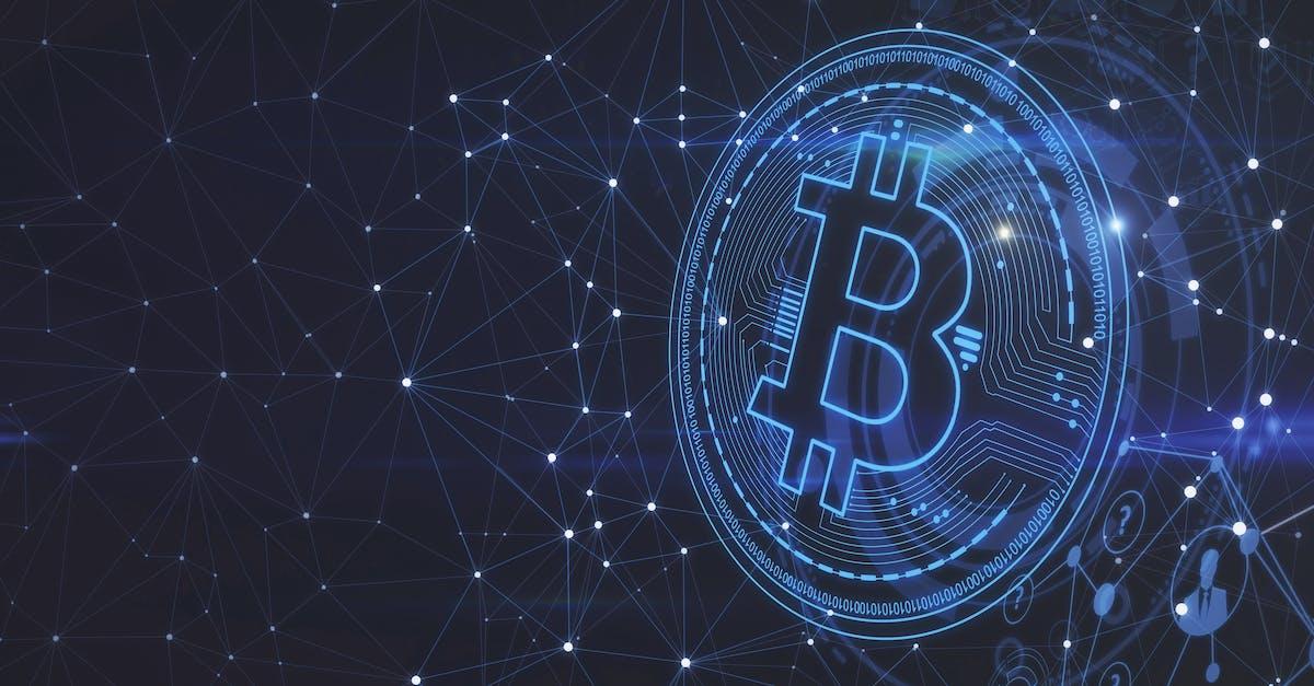 Udzialy w kopalni bitcoins irish league reserve betting tips
