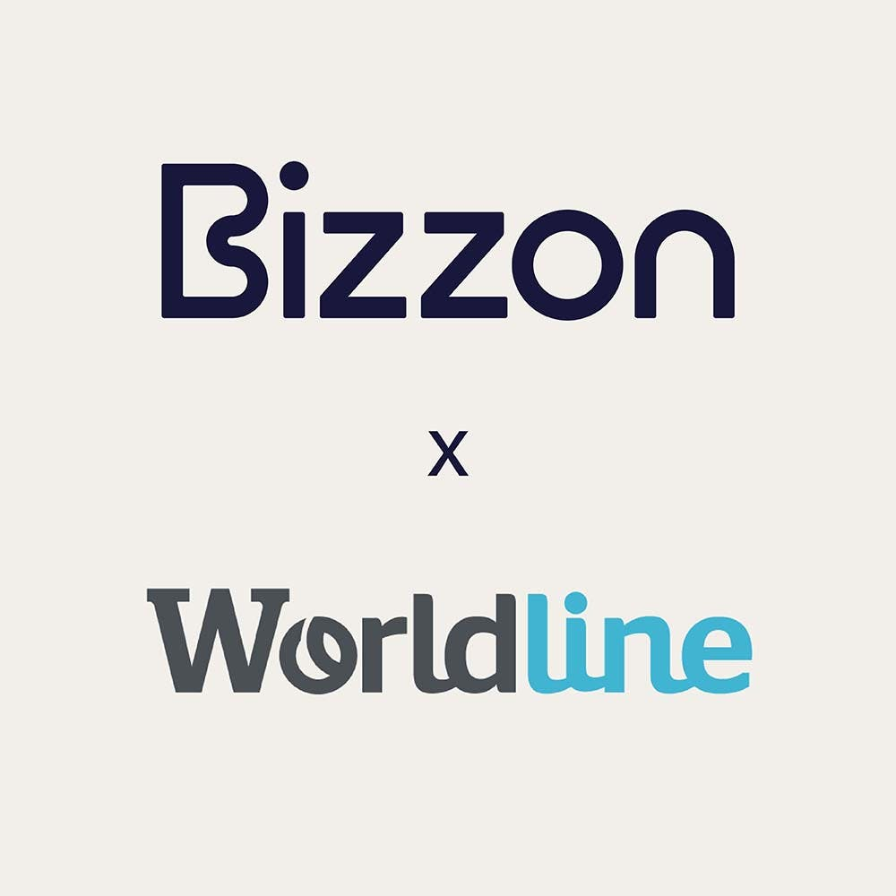 Bizzon announces Global Expansion following Worldline certification