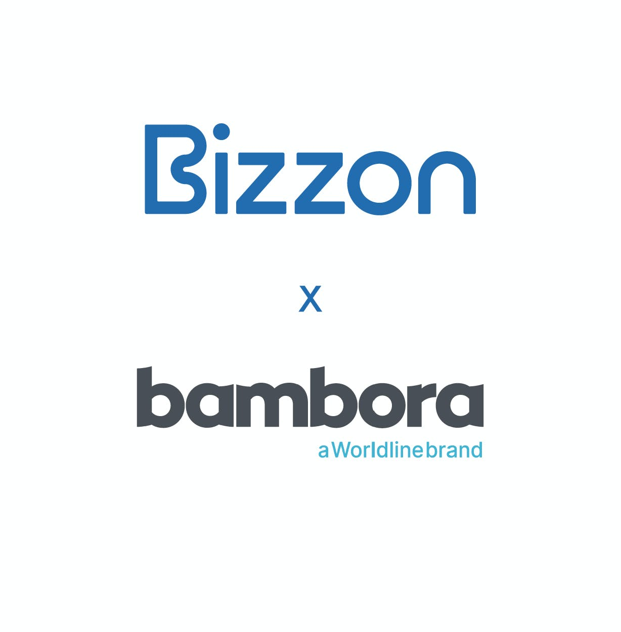 Our partnership with Bambora provides merchants with a seamless and fully integrated payment experience