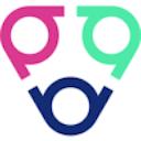 DoToo App