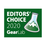 Outdoor Gear Lab Editor's Choice Logo