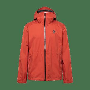 Men's Stormline Jacket