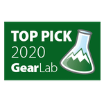 Outdoor Gear Lab Top Pick logo