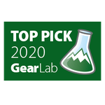 Outdoor Gear Lab Top Pick logo