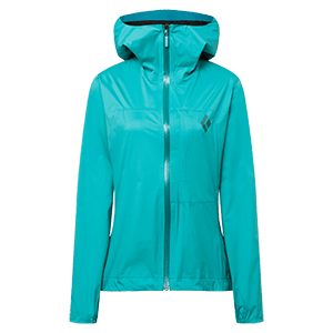Women's Fineline Jacket