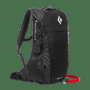 Jetforce pack