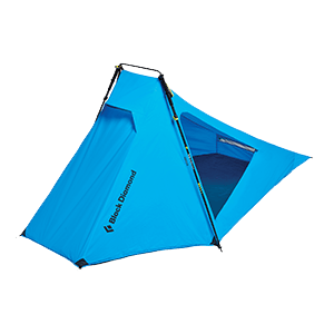 Distance Tent