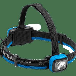 sprinter headlamp