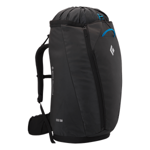 Black Creek 50 Pack