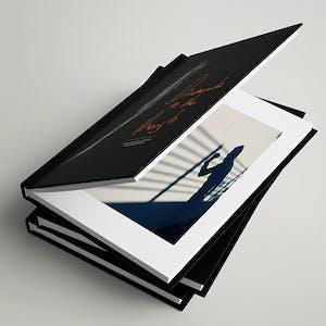 Diamonds in the Rough book stack