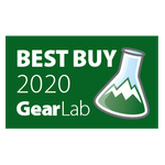 Outdoor Gear Lab logo