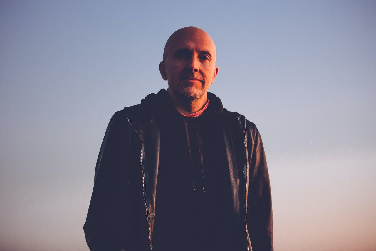 fiesta cosmic lee burridge