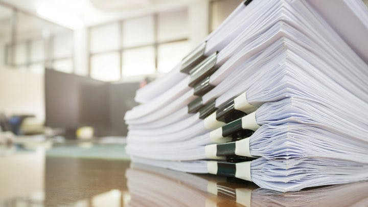 Intercompany Debt Classification: A Documentation Game?