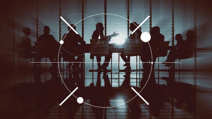 New Report: Modern CFOs Need Clarity To Innovate Image | BlackLine Magazine