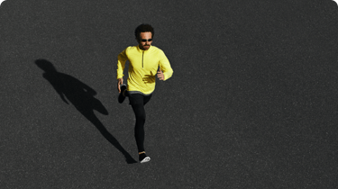 How NIKE Improved Their Order-To-Cash Accounting Process with Automation