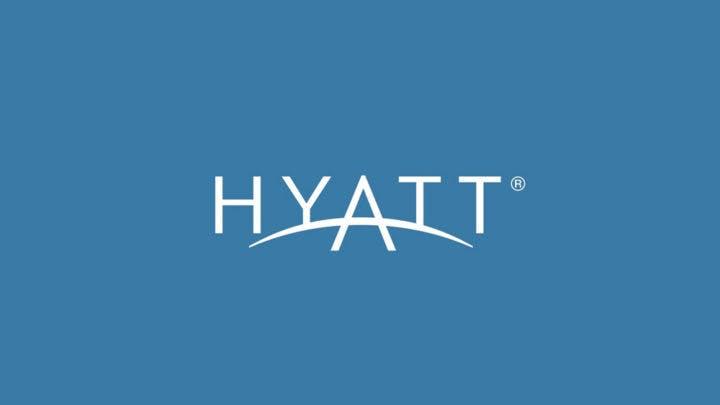 Hyatt Using BlackLine to Track 200 Hotels, 120K–plus Accounts