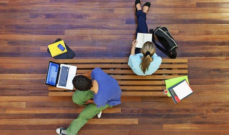 Accounting Students & Accountants Take Action! Image | BlackLine Magazine
