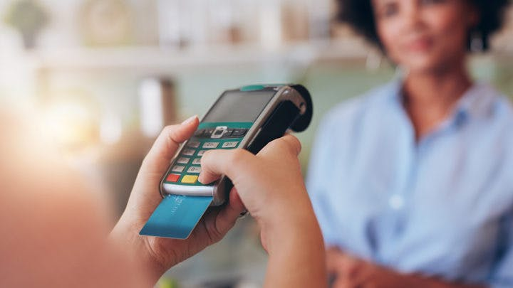 How Retail F&A Teams Can Modernize Traditional Order-To-Cash Processes