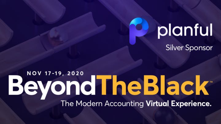 Planful's Vision of Digital Transformation for Accounting & Finance
