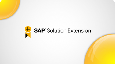 8 Articles Covering Various Ways BlackLine Solutions Complement SAP