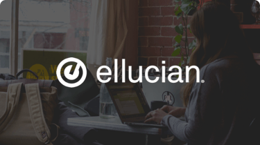 BlackLine for Ellucian Colleague