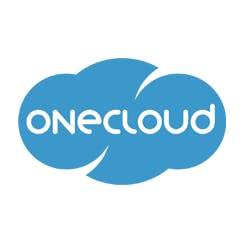 OneCloud