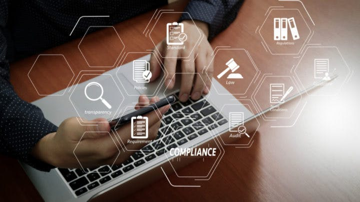 An Audit-Ready Control Environment Is Needed More Than Ever Before Image | BlackLine Magazine