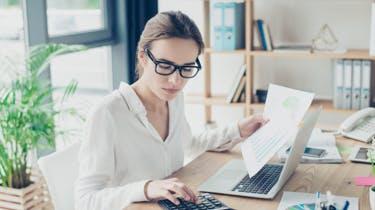 3 Ways Technology Enables Efficient Virtual Audits