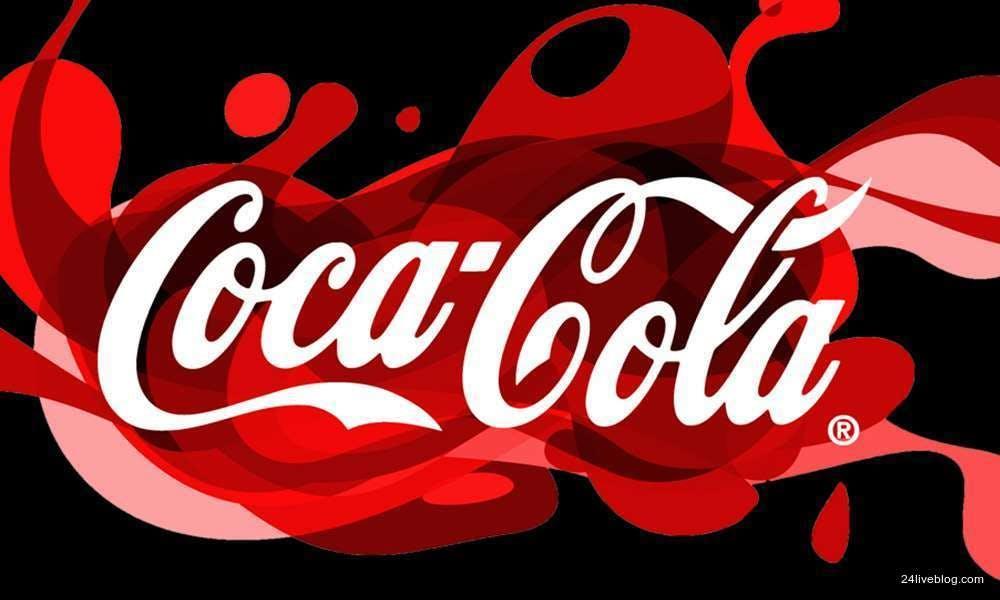 The Coca-Cola Company Insights: Embrace Technology & Change Image | BlackLine Magazine