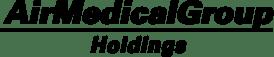 Air Medical Group Logo