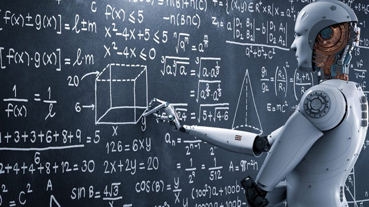 Has Artificial Intelligence Finally Arrived for Finance? Image   BlackLine Magazine