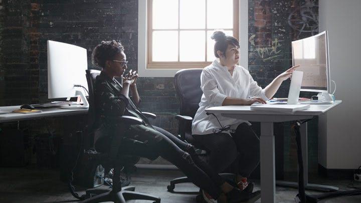 Modernize Your Account Recs: Training Is Key Image   BlackLine Magazine