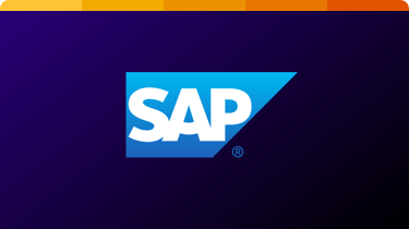 BlackLine Extends Your SAP Investment