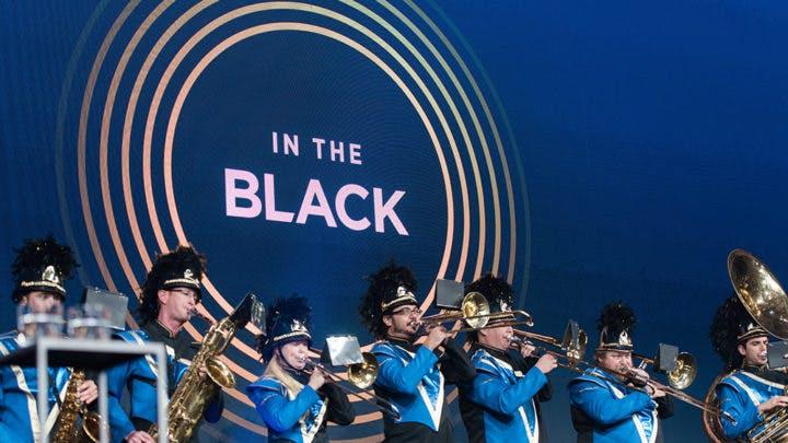 Introducing InTheBlack Asia Image   BlackLine Magazine