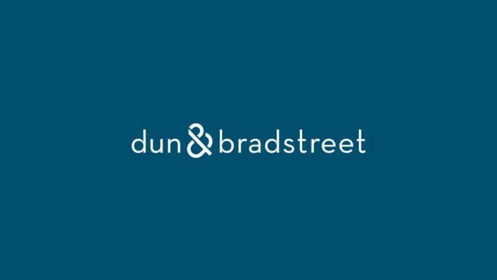 Doing More with Less at Dun & Bradstreet