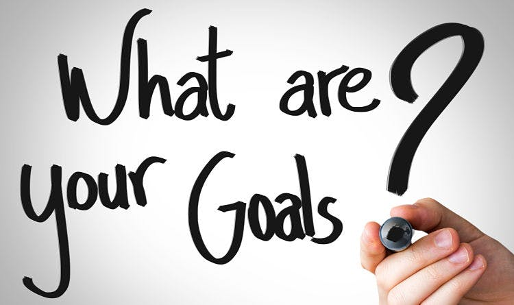 Setting Goals for Accounting Teams Image   BlackLine Magazine
