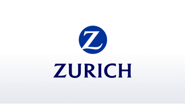How BlackLine Helped Zurich North America Move to SAP S/4HANA On Time and On Budget