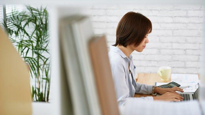 3 Audit Benefits From BlackLine Account Reconciliations Image | BlackLine Magazine