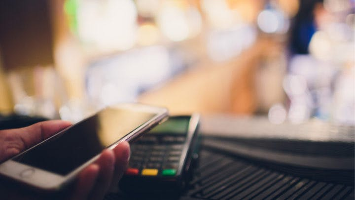 How Hospitality F&A Teams Can Achieve Digital Finance Transformation Image | BlackLine Magazine