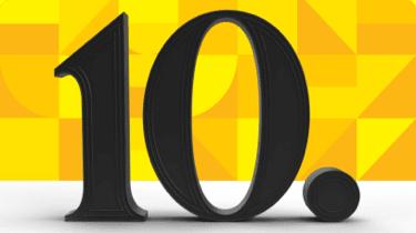 10 reasons image
