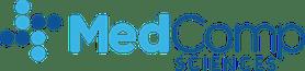 MedComp Logo