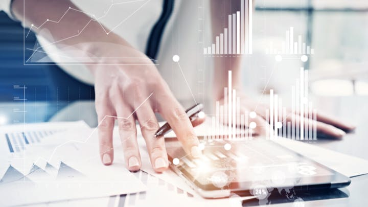 5 Defining Qualities of a Leading Modern Accounting Solution Image | BlackLine Magazine