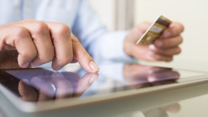 Retail Is Ready for Accounting Automation Image | BlackLine Magazine