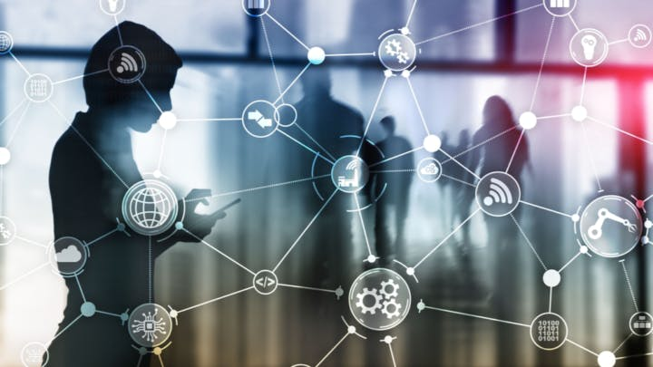 The Power of Process Integration: Combining Account Recs, Matching & Journals Image | BlackLine Magazine