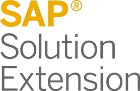 SAP Solution Extension